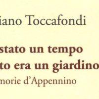 Francesco Guccini a Spedaletto per UN TEMPO LENTO - racconti e musica d'appennino - con Stefano Testa, Diana Toccafondi, Marco Coppi