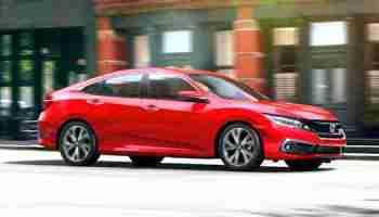 2020 Honda Civic Refresh, 2020honda civic coupe, 2020 honda civic release date, 2020 honda civic hybrid, 2020 honda civic type r awd, 2020 honda civic rumors, 2020 honda civic sedan,