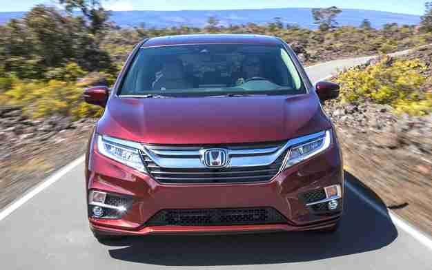 2020 Honda Odyssey Hybrid Release Date, 2020 honda odyssey type r, 2020 honda odyssey hybrid, 2020 honda odyssey release date, 2020 honda odyssey changes, 2020 honda odyssey awd, 2020 honda odyssey elite,