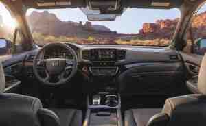 2020 Honda Passport Interior, 2020 honda passport release date, 2020 honda passport price, 2020 honda passport specs, 2020 honda passport dimensions, 2020 honda passport mpg, 2020 honda passport review,