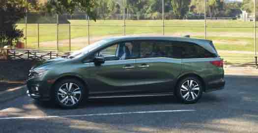 2020 Honda Odyssey Type R Real, 2020 honda odyssey type r specs, 2020 honda odyssey type r price, 2020 honda odyssey type r release date, 2020 honda odyssey type r interior,