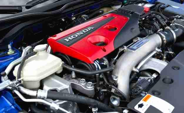 2020 Honda Odyssey Type R horsepower, 2020 honda odyssey type r, 2020 honda odyssey release date, 2020 honda odyssey hybrid, 2020 honda odyssey changes, 2020 honda odyssey awd, 2020 honda odyssey colors,