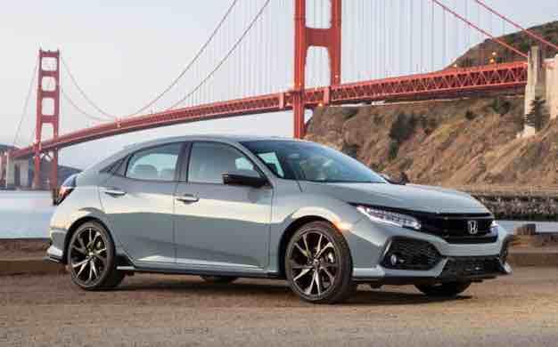 2020 Honda Civic Changes, 2020 honda civic type r, 2020 honda civic hatchback, 2020 honda civic release date, 2020 honda civic sedan, 2020 honda civic coupe, 2020 honda civic type r release date,