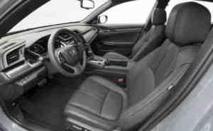 2020 Honda Civic Hatchback Sport, 2020 honda civic hatchback sport touring, 2020 honda civic hatchback refresh, 2020 honda civic hatchback price, 2020 honda civic hatchback touring, 2020 honda civic hatchback colors, 2020 honda civic hatchback si,