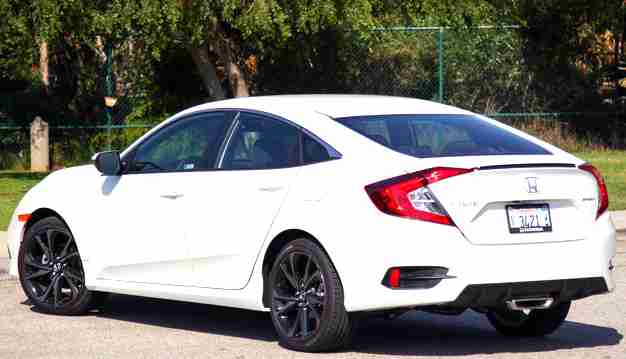 2020 Honda Civic Sport, 2020 honda civic type r, 2020 honda civic si, 2020 honda civic release date, 2020 honda civic interior, 2020 honda civic hybrid, 2020 honda civic touring,