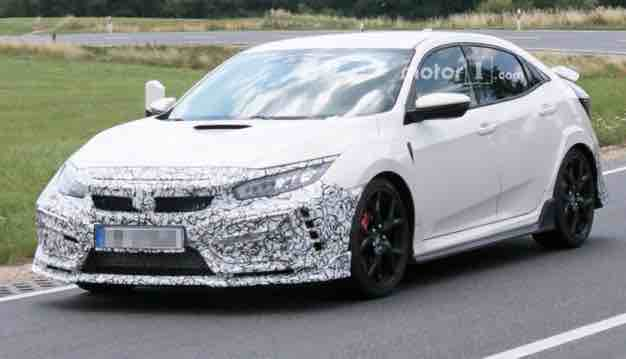 2020 Honda Civic Type R Concept, 2020 honda civic type r specs, 2020 honda civic type r price, 2020 honda civic type r awd, 2020 honda civic type r for sale, 2020 honda civic type r interior, 2020 honda civic type r coupe,