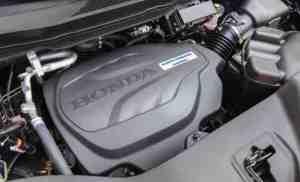 2020 Honda Pilot 4WD Elite, 2020 honda pilot changes, 2020 honda pilot specs, 2020 honda pilot, 2020 honda pilot test drive, 2020 honda pilot black edition, 2020 honda pilot redesign,