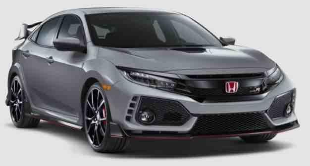2021 Honda Civic Redesign, 2021 honda civic si hatchback, 2021 honda civic type r, 2021 honda civic si, 2021 honda civic concept, 2021 honda civic sport, 2021 honda civic redesign, 2021 honda civic hatchback, 2021 honda civic coupe, 2021 honda civic release date,