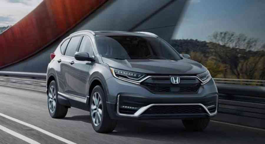 Learn more about the 2023 Honda CRV. See the 2021 Honda CR-V price range, That said, if you're looking for a more sporty compact-crossover SUV