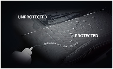 fabric-protection-pintwork-protection-page