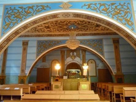 carvansaray sinagoga georgia (2)