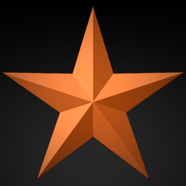 5-point-Prism_Star_front