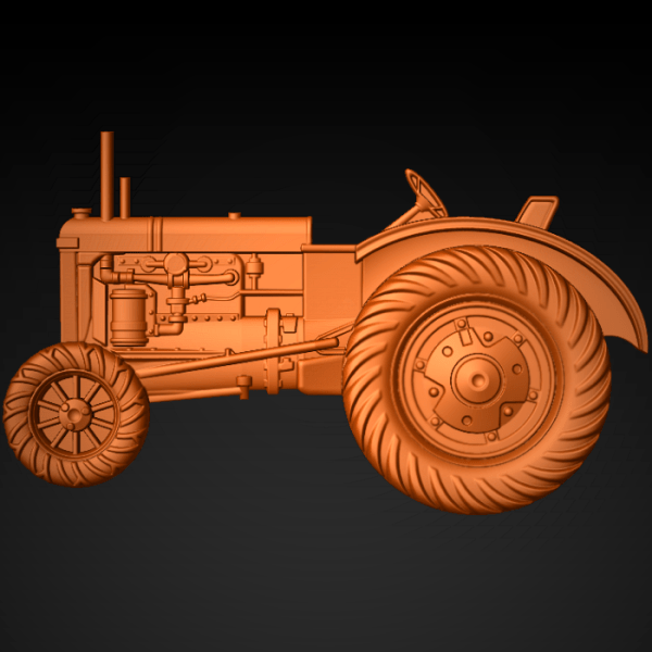 Farm_Tractor114x68_front