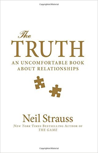 The Truth Strauss