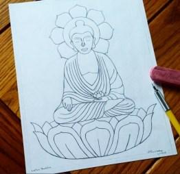 Lotus Buddha original design drawing.jpg