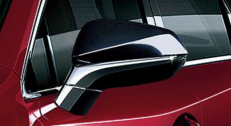 レクサスNX特別仕様車UrbanStyle画像