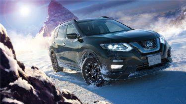 新型エクストレイルのおすすめカラーを決定!特別仕様車20xi・モードプレミア・エクストリーマーX・NISMOを特徴別に評価!