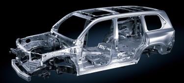 新型レクサスLX570の燃費(実燃費)を他のライバル車と比べてみた結果。。。海外勢には勝てましぇん。。