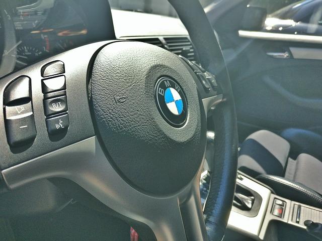 BMW新型X2がいよいよ登場!気になる見た目・内装・日本での発売時期・価格はどーなる!?