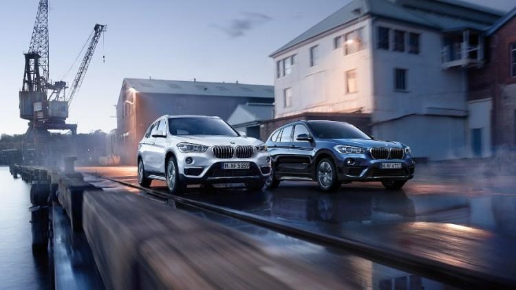 BMW新型X1の値引き交渉3つの裏技を公開【完全保存版チェックシート】で簡単対策!