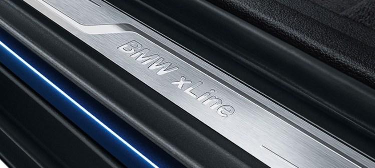 BMW新型X3のおすすめグレードはこれ!悩むのはどのラインにするのか・・・グレード別の違いを検証!
