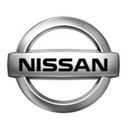 ニッサンSUV車