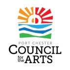PCCA-logo-square