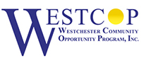 westcop
