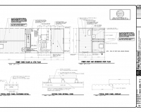 trainng-facility-drawing-4707d_07-31-15-attachment-b_page_2