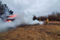 Brush-Fire-1
