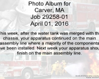 Carver MA 29258-01 04-02-16_Page_01