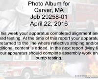 Carver-MA-29258-01-04-23-16_Page_01