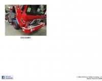 Carver-MA-29258-02-04-09-16_Page_12