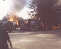 edaville-fire-19