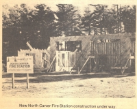 north-carver-fire-station