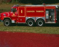 tanker17a