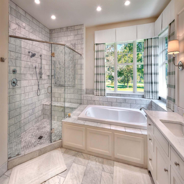 Bathtub Installation Methods Carver Tubs