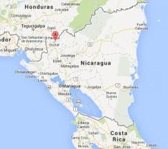 La Esperanza Location