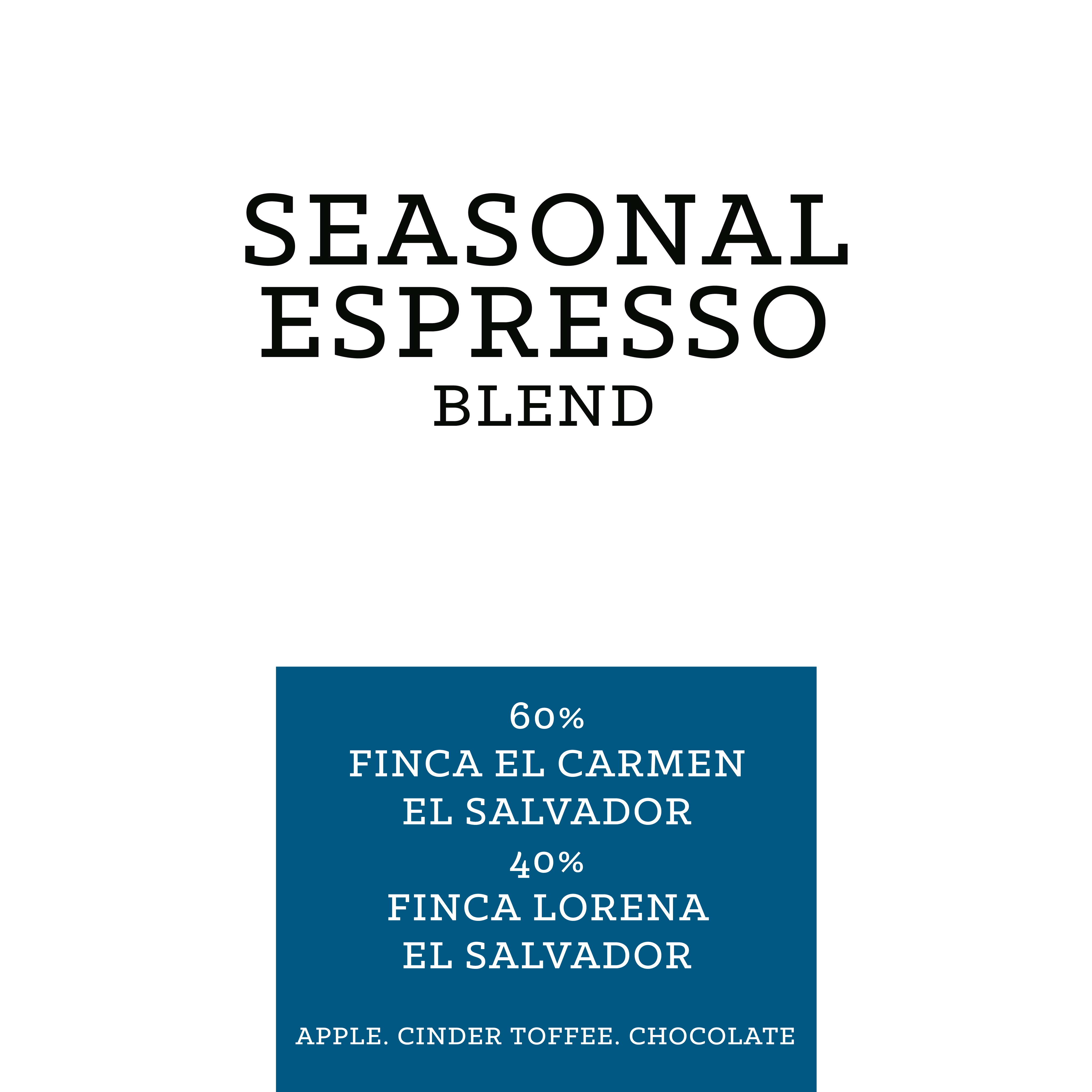 seasonal-espresso402x-100 via @carvetiicoffee