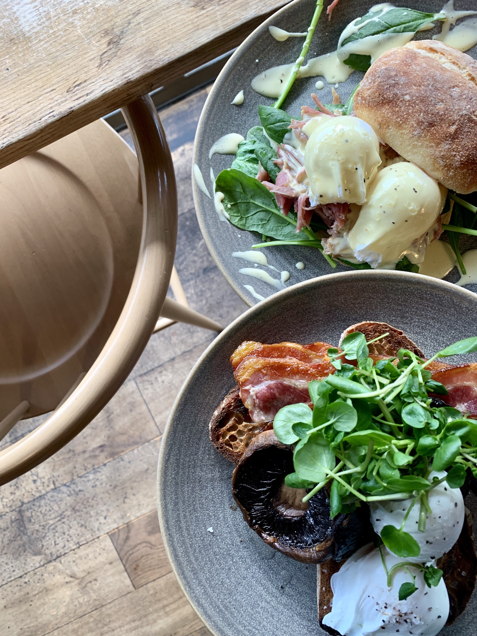 homeground-brunch-copy via @carvetiicoffee