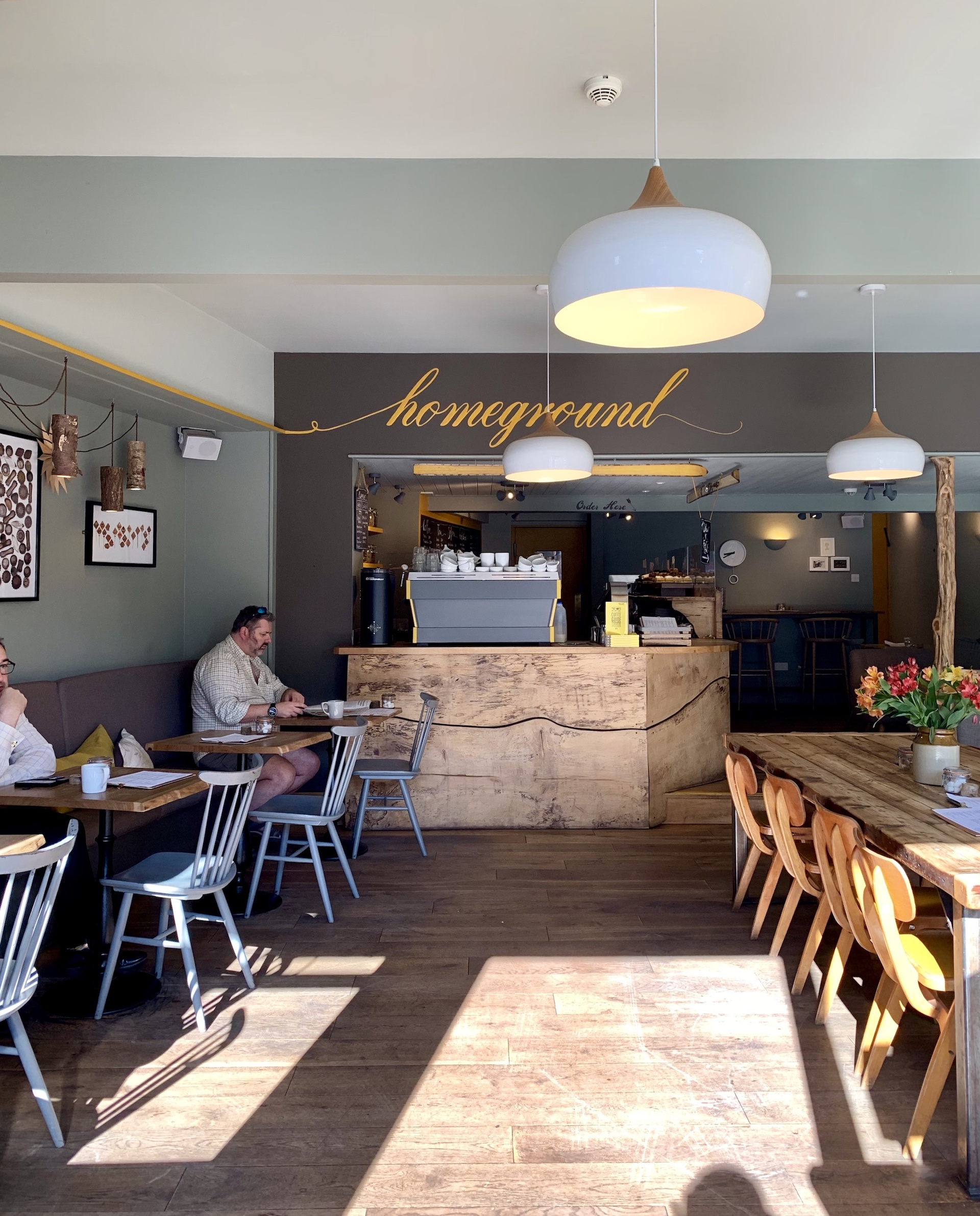 homeground-interior-copy via @carvetiicoffee