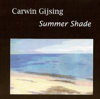 Summer Shade.klein voorkant-large