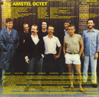 amstel.octet.klein-large