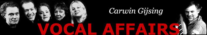 vocalaffairs-banner