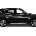 New Bmw X1 Deals Offers Save Up To 4 353 Carwow