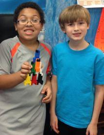 LegoClub_2014-2
