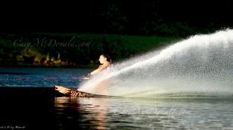 trophy-lakes-ski-2013 150