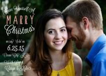 """Marry Christmas"""