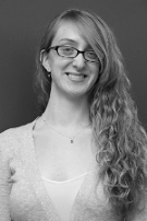 Danielle Barthel of New Leaf Literary & Media