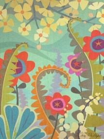 floral folio2new color